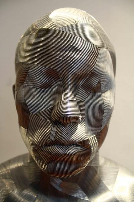 Bushwick-Open-Studios-2012-74-e1338812611557