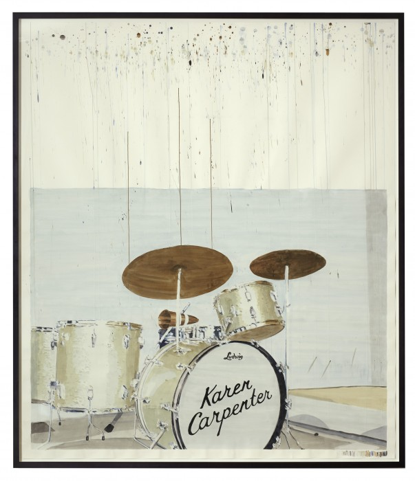 Empty-Drum-Kit-4-K.C.-300-603x700