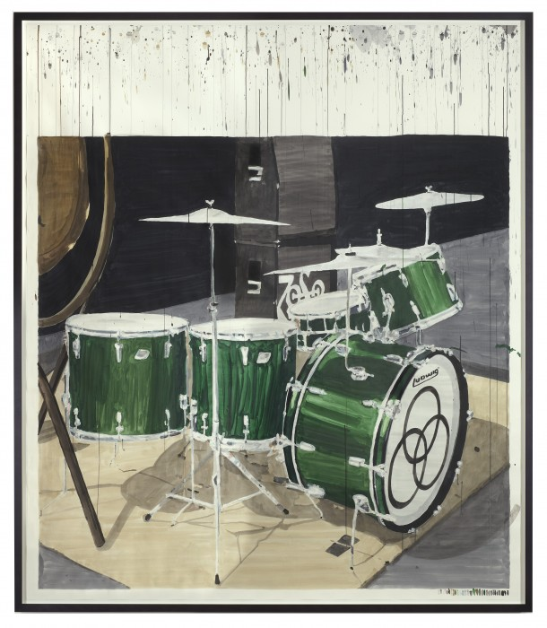 Empty-Drum-Kit-5-J.B.-300-610x700