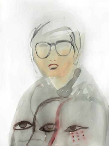 eyessunglasses