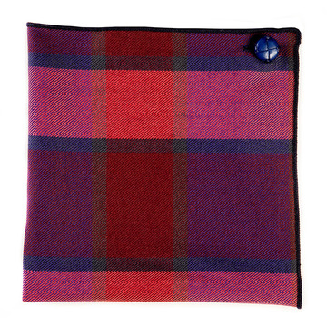 main_item_armstrong-wilson-on-taigan-winter-fruit-wool-pocket-squares