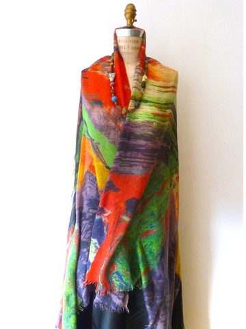 main_item_imperio-jp-on-taigan-shawl-silk-and-cashmere-modern-art-one