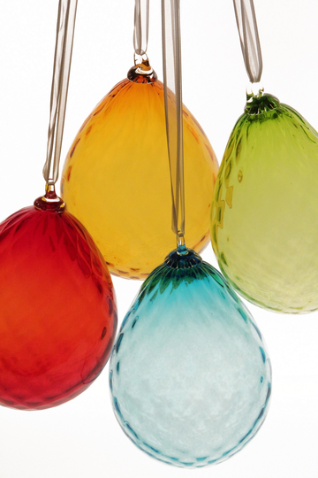 main_item_orbix-hot-glass-on-taigan-hand-blown-glass-diamond-egg-ornaments