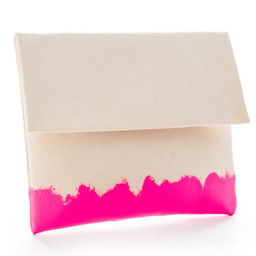 main_item_red-ruby-rouge-on-taigan-neon-natural-paint-party-clutch
