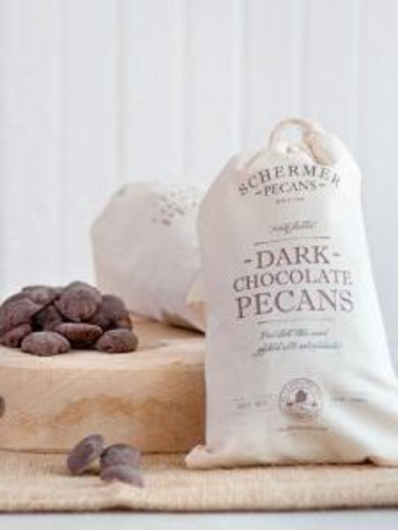 main_item_schermer-pecans-on-taigan-dark-chocolate-pecans-2-bags
