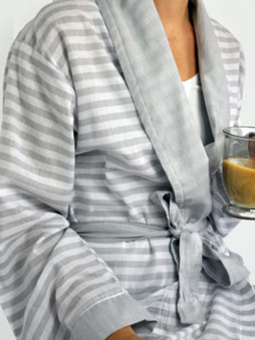 main_item_turkish-t-on-taigan-sorbet-long-bathrobe