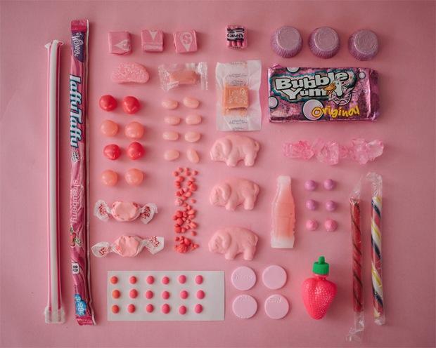 sugar-2