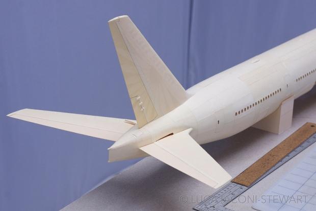 777-8