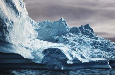 Greenland-63-50x75s