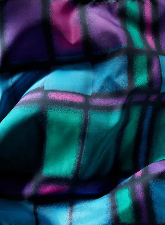martin-klimas-foulard-series-7