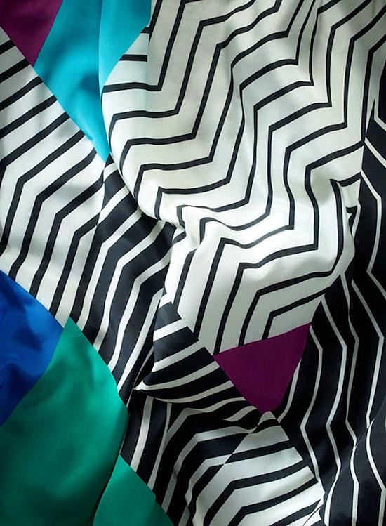 martin-klimas-foulard-series-8