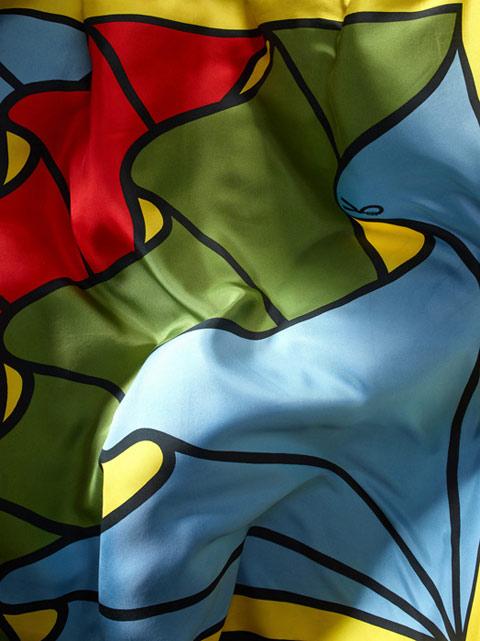 Martin-Klimas-silk-scarves1