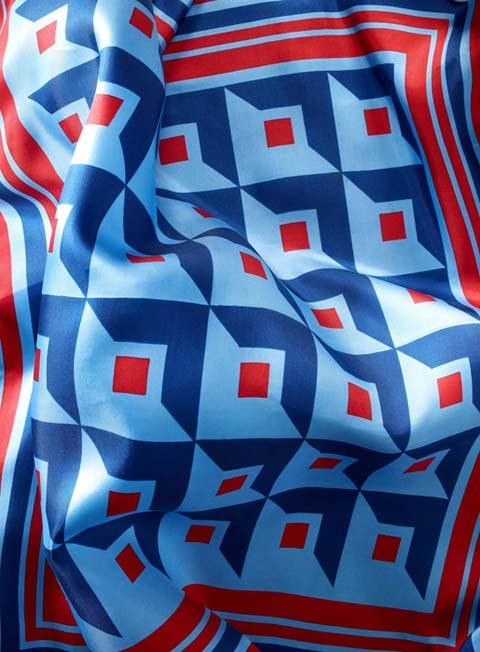 Martin-Klimas-silk-scarves5