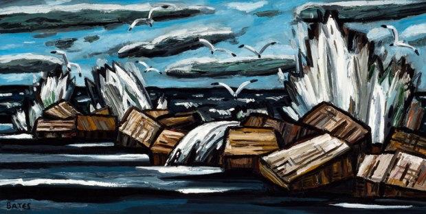 david-bates-jetty