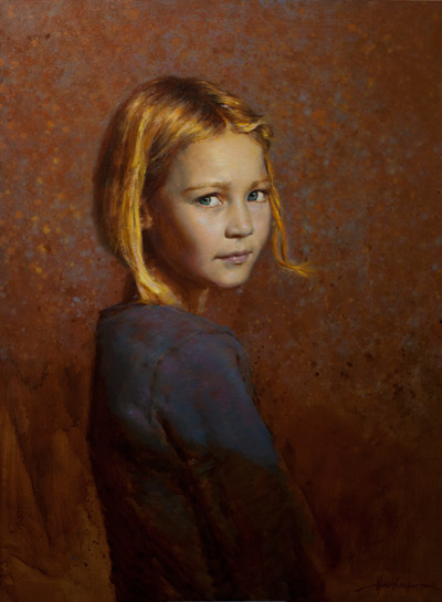 7_-PROFILE-SETH-HAVERKAMP-ESSIE-AT-EIGHT-OIL-PAINTING-FINE-ART-CONNOISSEUR