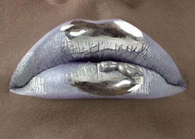 crazy-lips-art-02