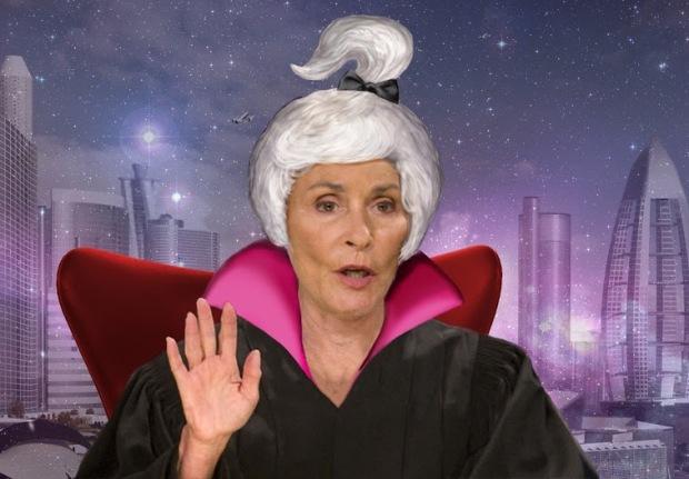 judge judy jetson2