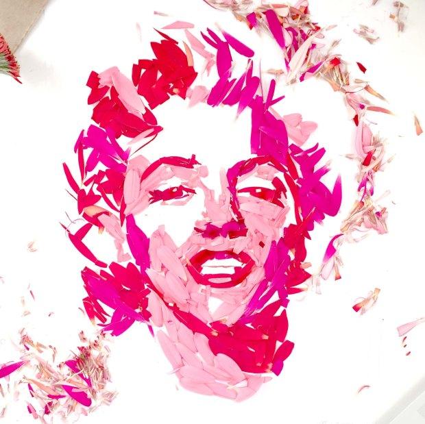 Marilyn_Small