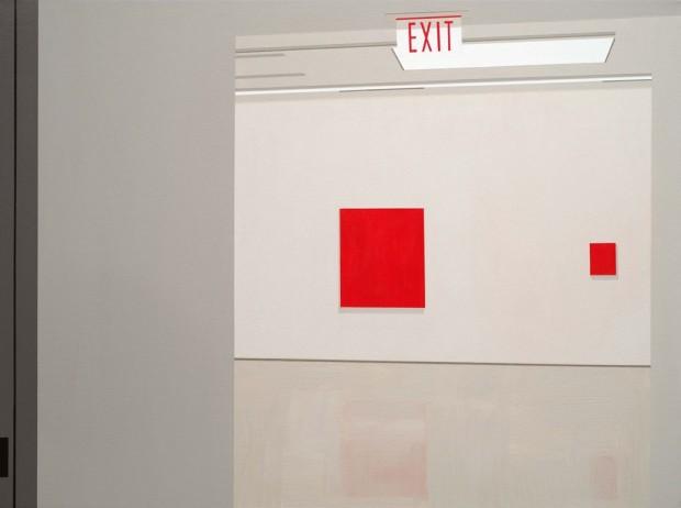 exit-1024x764