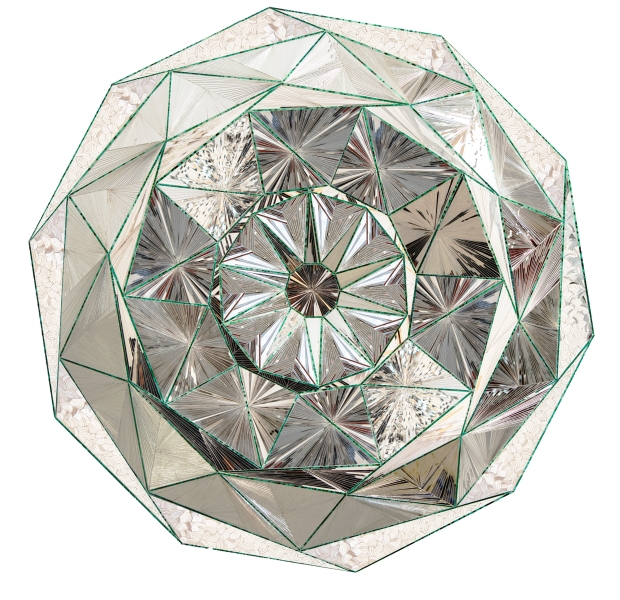 05-monir-s-farmanfarmaian