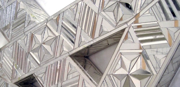 guggenheim-museum-ny-monir-shahroudy-farmanfarmaian-exhibition-galleries-i-lobo-you13