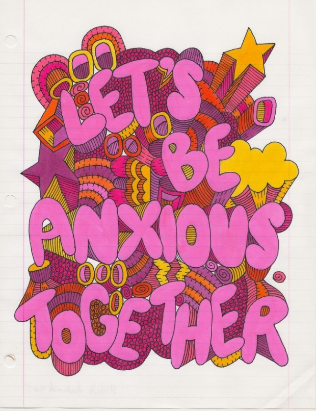 letsbeanxioustogether-1-650x846-1