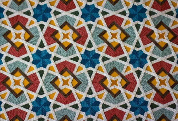 mosaic1_3