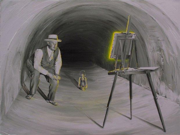 La-Pintura-Óleo-sobre-lienzo.-60x-80-cms.-2017