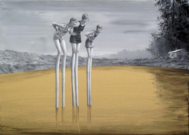 Vértigo-Óleo-y-acrílico-sobre-lienzo.-60-x-80-cms-2016