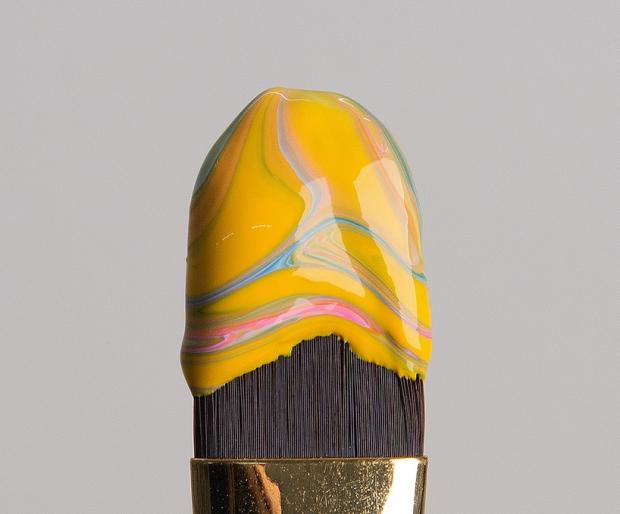 jose-lourenco-ice-cream-paint-brushes-designboom-02