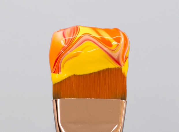 jose-lourenco-ice-cream-paint-brushes-designboom-05
