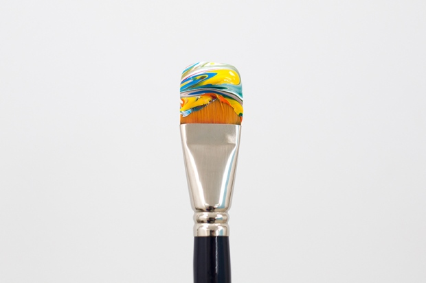 jose-lourenco-ice-cream-paint-brushes-designboom-08