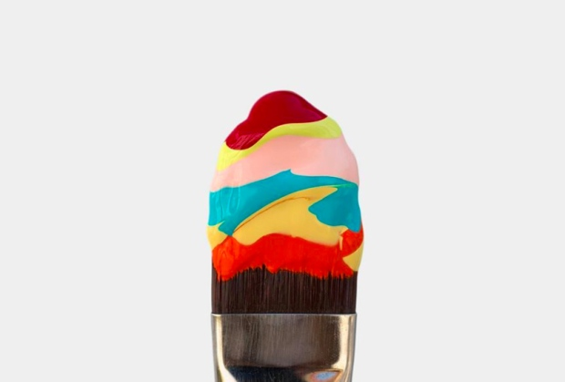 jose-lourenco-ice-cream-paint-brushes-designboom-09